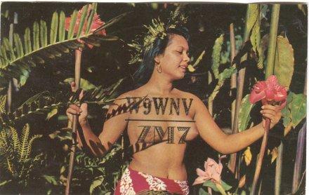 beautiful-pacific-island-woman-nude